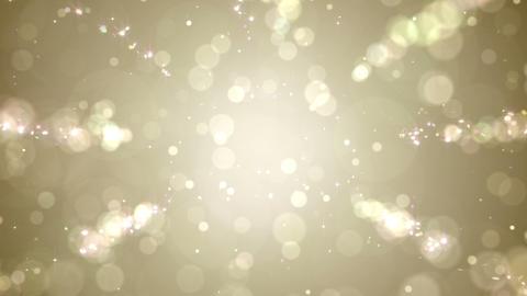 Defocus Light AYY 6 HD Animation