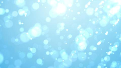Defocus Light BC 4 HD Stock Video Footage