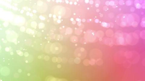Defocus Light BRR 2 HD Stock Video Footage