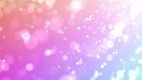 Defocus Light BRR 4 HD Stock Video Footage