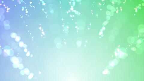 Defocus Light BRR 6 HD Stock Video Footage