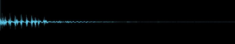 Sound SFX 1