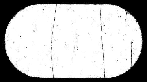 Matte Grunge Frames 0