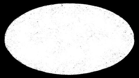 Matte Grunge Frames 1