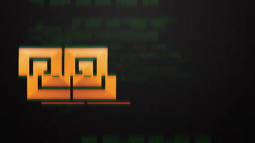 Stylish Logo Reveals