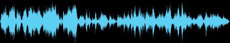 Monsters Den 2 音響効果