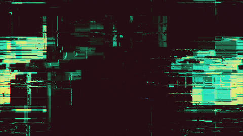 Glitch Backgrounds 1