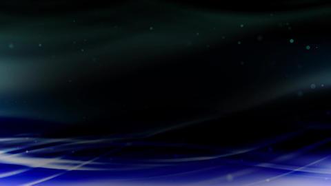 背景 ループ CG動画素材