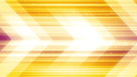 Light Streak Arrows Animation