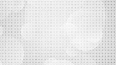 Abstract modern tech grey video animation GIF