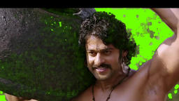 Bahubali Original (VFX)Green Screen effect (full HD) Footage