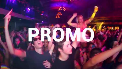 Premiere Pro Special Event Bundle 1