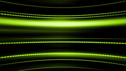 Green Technology Background stock footage