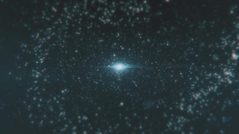 Particle006 Animation