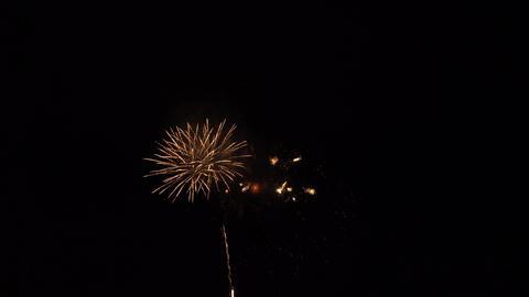 4K Fireworks Festival 花火大会