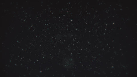 Particle007 Animation