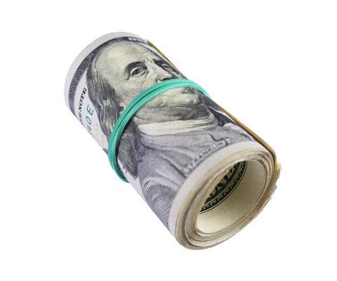 dollar, american, background, bank, cash, currency, dollar, finance, green, heap Photo