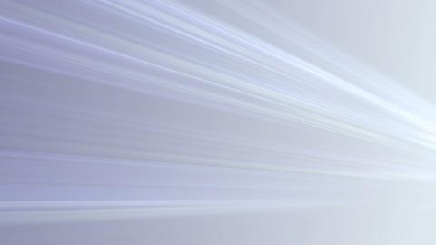 Speed Light 18 Ba2a Animation