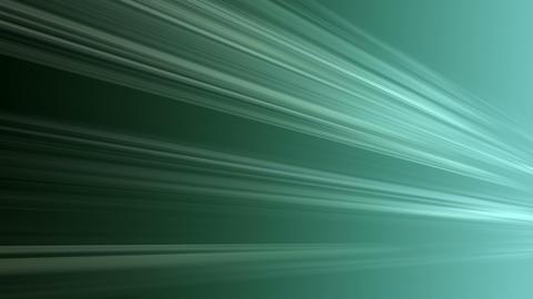 Speed Light 18 Be2b Animation