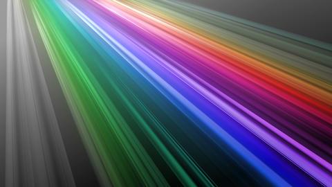 Speed Light 18 Cb2b Animation