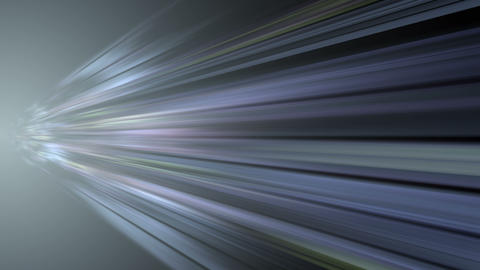 Speed Light 18 Da2b Animation