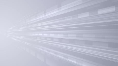 Speed Light 18 Dc2a Animation