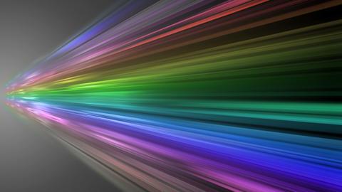 Speed Light 18 Db2b Animation