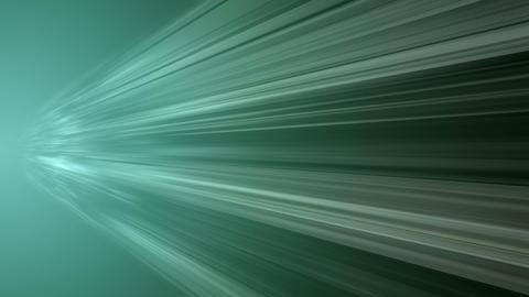 Speed Light 18 De2b Animation
