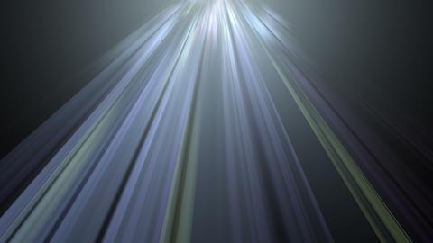 Speed Light 18 Ea2b Animation