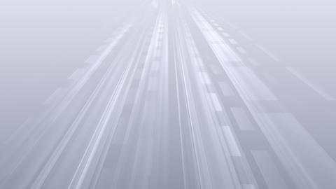 Speed Light 18 Ec2a Animation