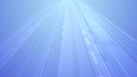 Speed Light 18 Ed2a Animation