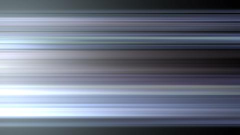 Speed Light 18 Fa2b Animation