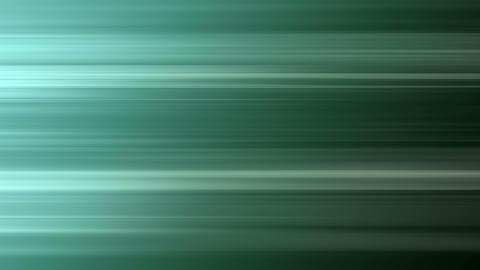 Speed Light 18 Fe2b Animation
