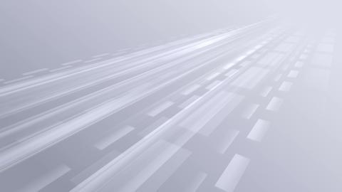 Speed Light 18 Gc2a Animation