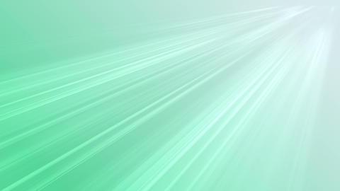 Speed Light 18 Ge2a Animation