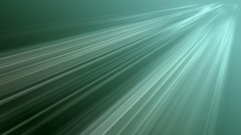 Speed Light 18 Ge2b Animation