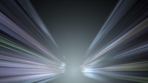 Speed Light 18 Ha2b Animation