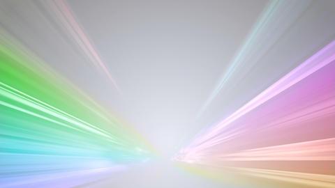 Speed Light 18 Hb2a Animation