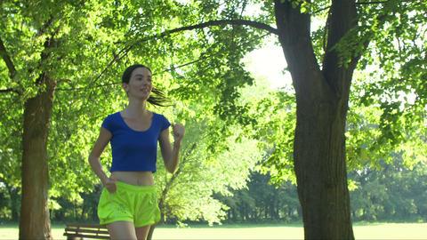 Jogging 0