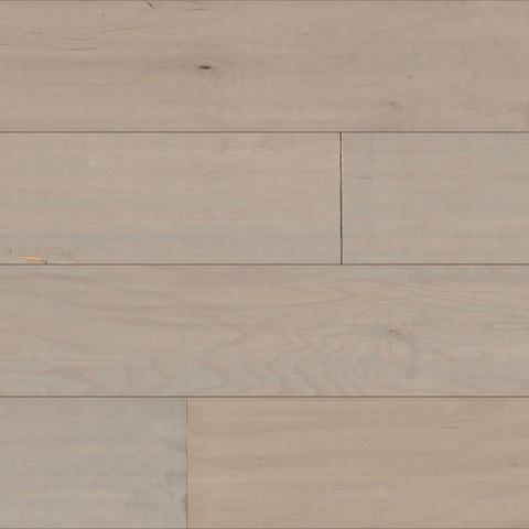 Wood floor texture フォト
