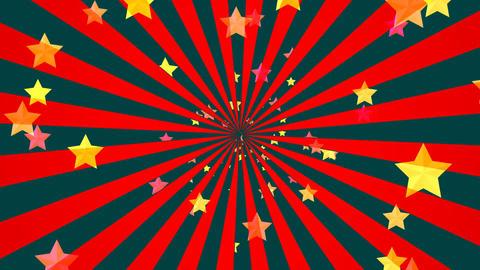 Show stars light entertainment Footage