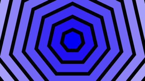 BlueTransition 4K01 GIF