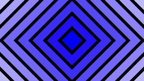 BlueTransition 4K03 GIF