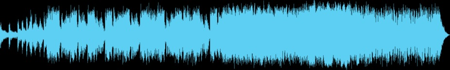 Cyborg Factory - SciFi/Horror Thriller Score With Metallic Tones stock footage