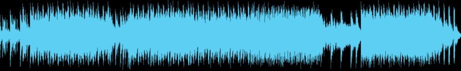 Zombie Pharaoh - Ancient Egypt, Church Organ Horror Soundrack stock footage