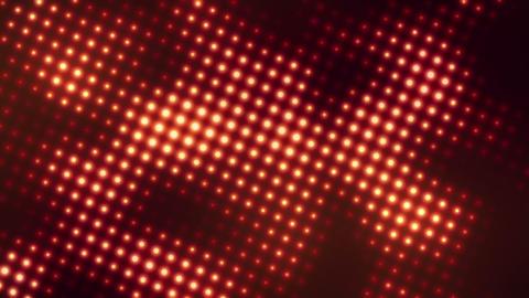 Circular Lights 13 Animation
