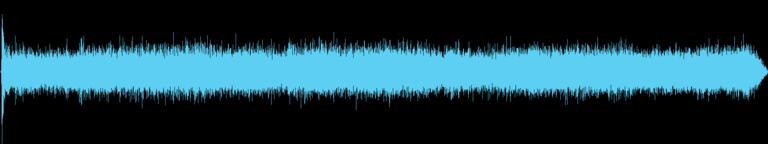 Cinema Projection Designer Sound 音響効果