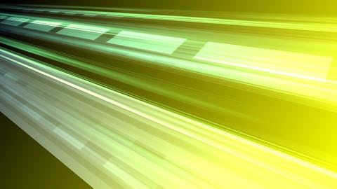 Speed Light 18 Ae3 4k Animation