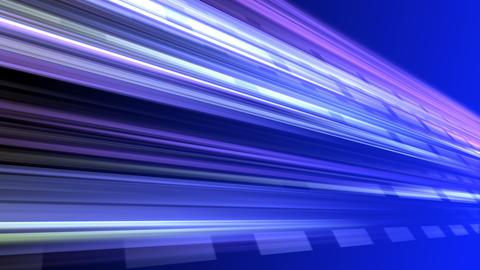Speed Light 18 Ba3 4k CG動画