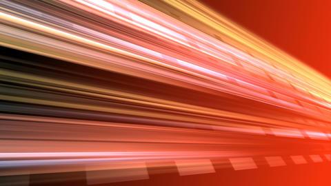 Speed Light 18 Ba3b 4k CG動画